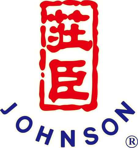 莊臣有限公司 Johnson Cleaning Services Co Ltd